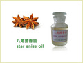 Natural Star Aniseed Oil