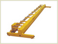 Single Beam Crane