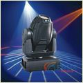 18ch 1200w Spot Moving Head