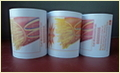 Thermal Pos Printed Rolls