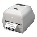 Barcode Printer (CP-2140)