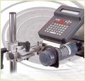 QM7500 Large Charactor Inkjet Printer
