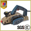 660w Wood Working Machinery (Mod. 7828)