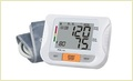 Upper Arm Blood Pressure Monitor (U80lh)