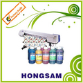 Acid Dye Ink For Digital Textile Printing