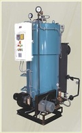 Steam Curing Machine For Clc Blocks