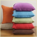 Cotton Pillow & Pillow Covers