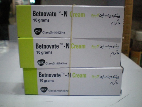 Betnovate Lotion Buy