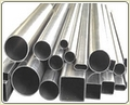 General Engineering Purpose Pipes