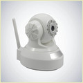 Tl-Ip09 Indoor Ip Camera