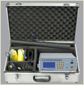 Portable and fast calculating Deep Layer Water detector(NEF800)
