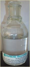 Alkyl Modified Silicone Oil