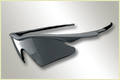 Srd-S005 Rs Full Eyewear