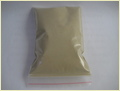 Amino Acid Chelate Iron