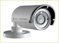 Hikvision DS-16DOT-IRP 2MP IR Bullet Camera