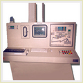 Multi Component Batching Machine