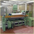 Textile Machinery For Dyeing/Printing Mills
