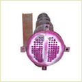 Thermal Heat Exchanger