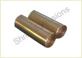 Phosphorus Bronze