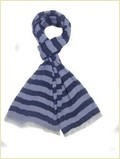 Scarf - KS-714