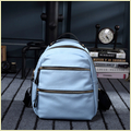 Genuine Leather Backpack Pf6439