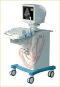 SH 1100  Digital Ultrasound Scanner