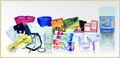 Conybio Healthcare Products