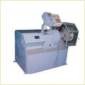 Layer Winding Machinery