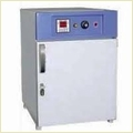 Hot Air Oven - Memmert Type