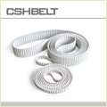 CSHFLEX Polyurethane Timing Belts (Truly endless)