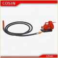 Czn28 Concrete Needle Vibrator