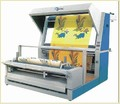 Woven Fabric Inspection Machine (St-Wfim)