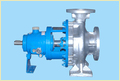 Jet Dyeing Pump