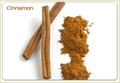 CINNAMON (CASSIA) POWDER