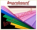 Impraboard