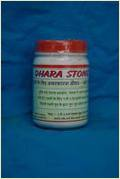 Kidney Stone Removing Powder