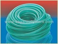 Pvc Nylon Braided Water Hoses