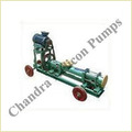 Special Application Pump