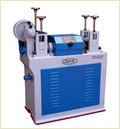 Wire Straightening & Cutting Machines (Storm-5)