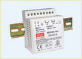 Din Rail Mounted Power Supplies