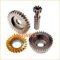 Hss M2gear Shaper Cutters