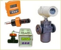 Industrial Digital Flow Meters