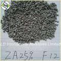 Zirconia Fused Alumina