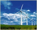 Wind Mill Generators