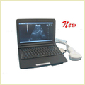 Ultrasound Instrument
