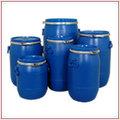 Chlorhexidine Gluconate 20% USP/IP/BP/EP