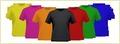 T Shirt And Polo Shirt