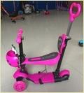 Ruixinlang Scooter 83
