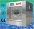 Laundry Full Automatic Washing Machine