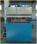 Reciprocating Paper Egg Tray Machine(Fczmw-2)